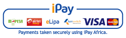 iPay Secure Payments
